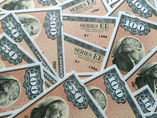 buying paper savings bonds online Convert your paper savings bonds using smartexchange did you know that if you own paper savings bonds, you can trade them in for electronic bonds in treasurydirect, using a program called smartexchange.