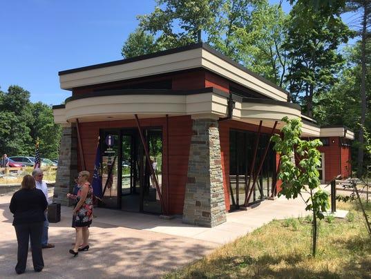 ITH-Taughannock-Falls-visitor-center-1.JPG