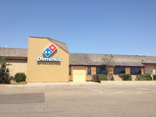 Apply for Domino's Assistant Manager() - Northwest Bypass, positions available at our Great Falls, MT location. Learn more about Domino's current job opportunities. Apply online!