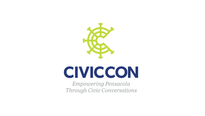 Find out about CivicCon and check out the schedule.