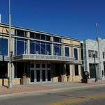 Budget cuts, new leadership for Sioux Empire Community Theatre amid financial woes