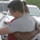 CEO surprises new employee with car after he walks all night to work