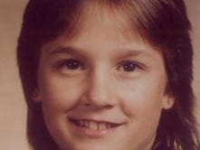 CHERI LINDSEY'S LEGACY: 34 years after their child's murder, parents keep her memory alive