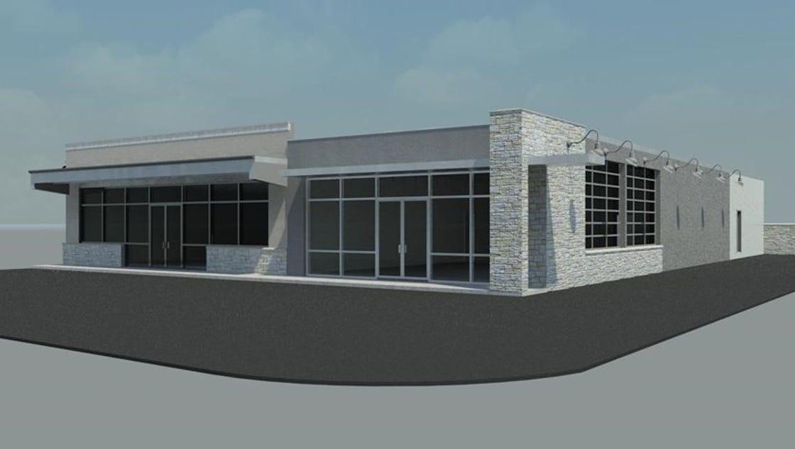 Velvet Shoestring to open Nashville furniture store