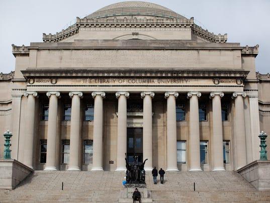 AP_NYPD_Intelligence_-_Universities