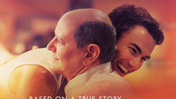 Watch: Trailer released for Don Meyer film