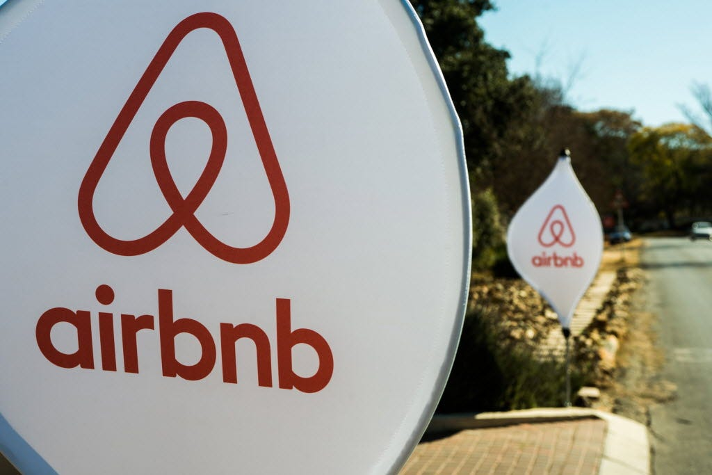 Discussion on this topic: Air BnB has officially been banned in , air-bnb-has-officially-been-banned-in/