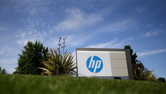 It was reported that Hewlett-Packard Co. said it will cut 25,000 to 30,000 more jobs as part of a $2.7 billion restructuring September 15, 2015.