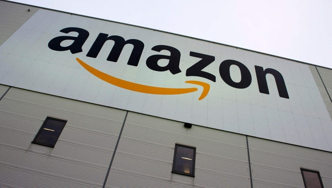 Amazon will start selling more private label grocery products.