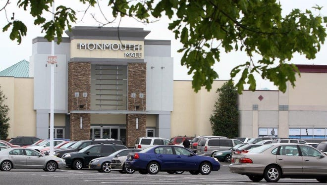 The owner of Monmouth Mall, Kushner Cos., is looking to redevelop the Eatontown mall.