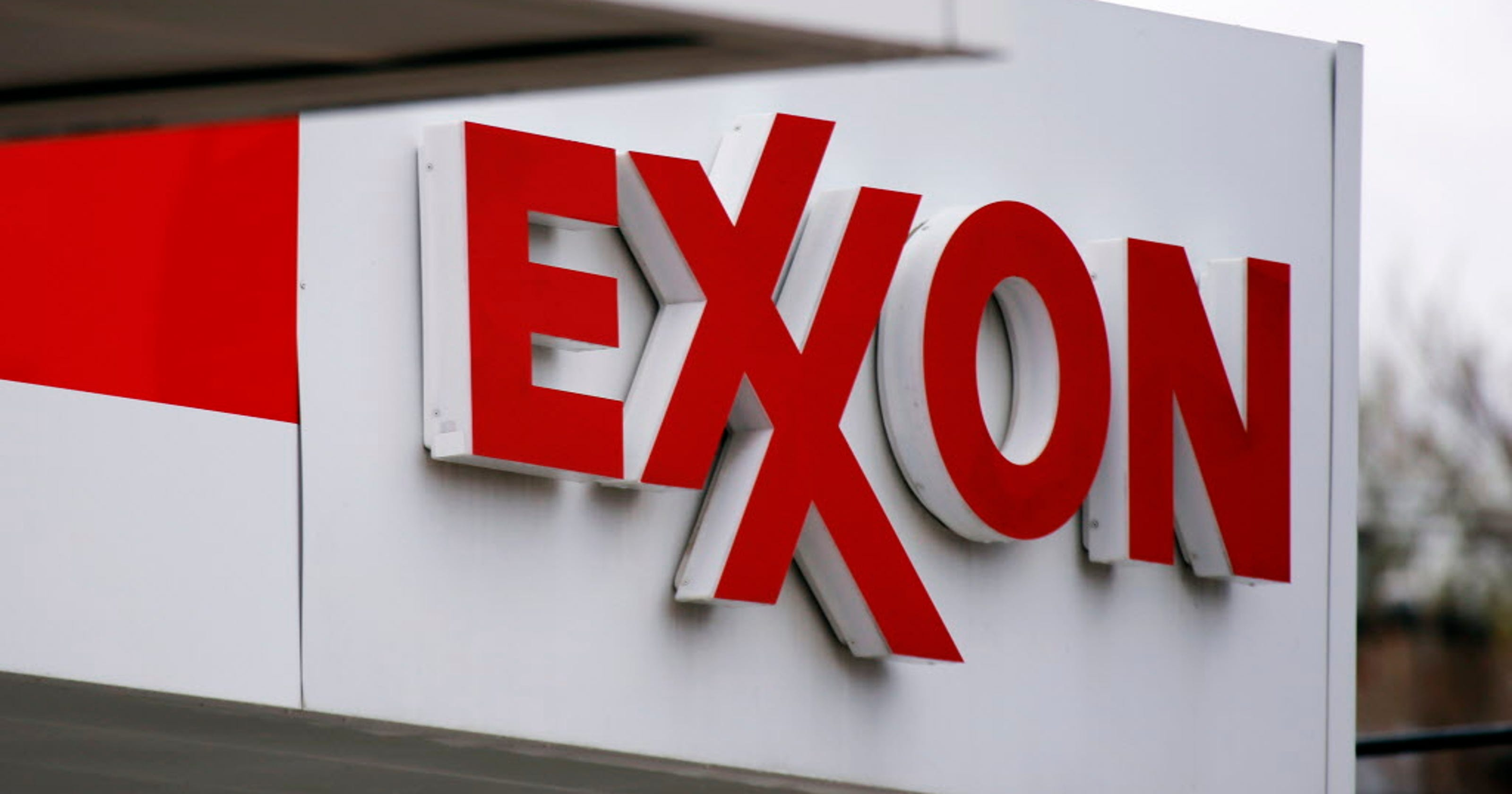 Ask Matt Is Exxonmobil A Good Investment