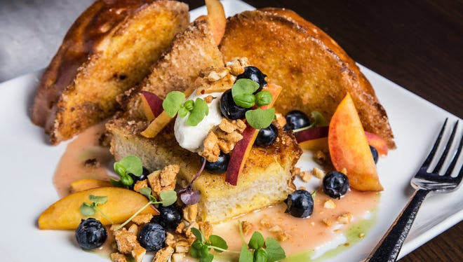 Sinema is set to hold a country music themed brunch