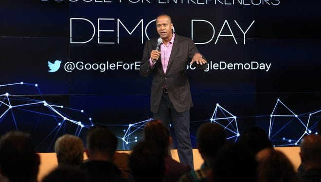 David Drummond, one of Alphabet's most senior executives, announced that he was stepping down from Uber's board just as the ride-hailing company announced its intention to dive into self-driving cars - a longtime R&D project of Alphabet's Google.