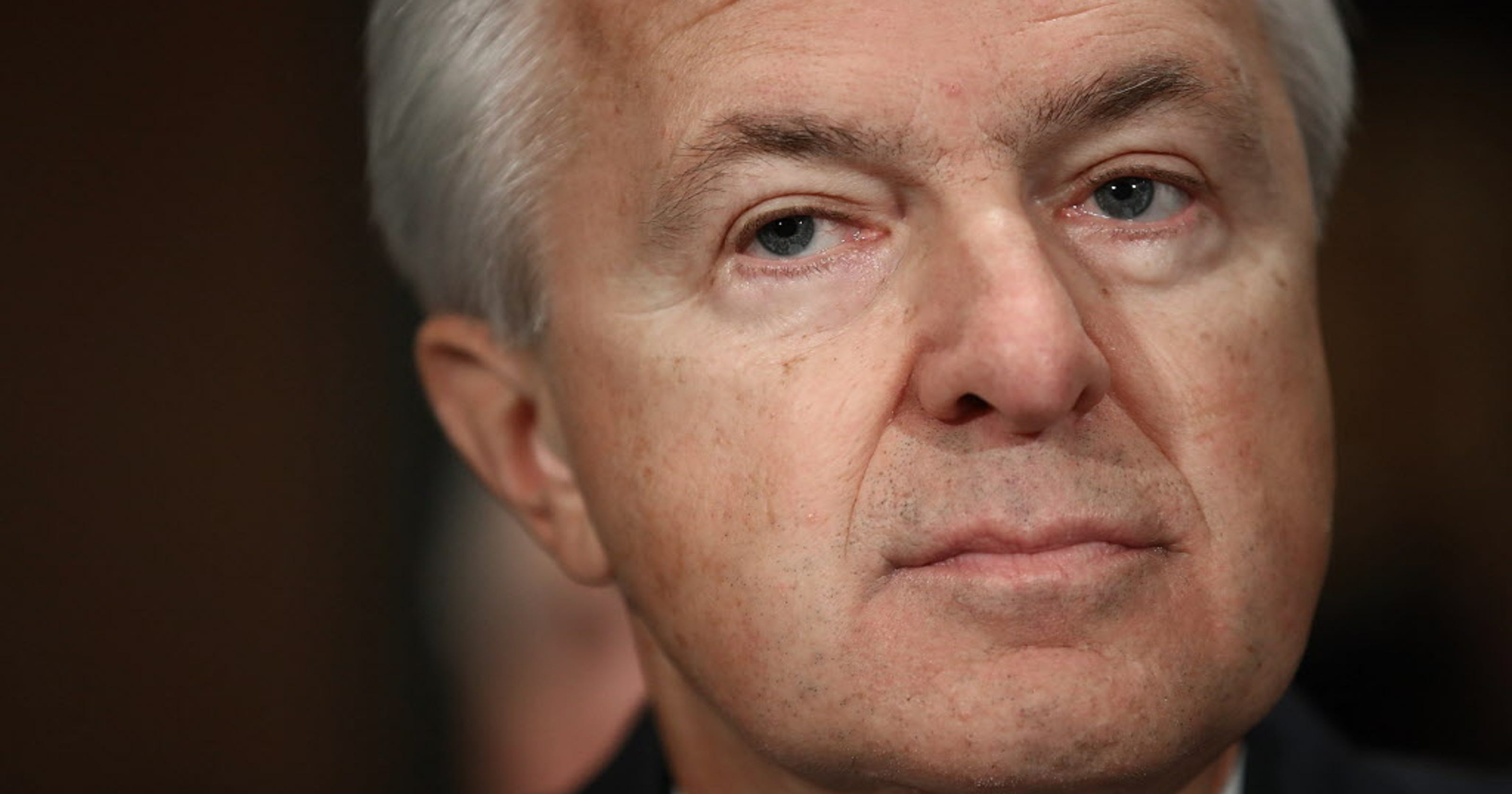 Making bank: The 10 best-paid bankers (and not all are CEOs)