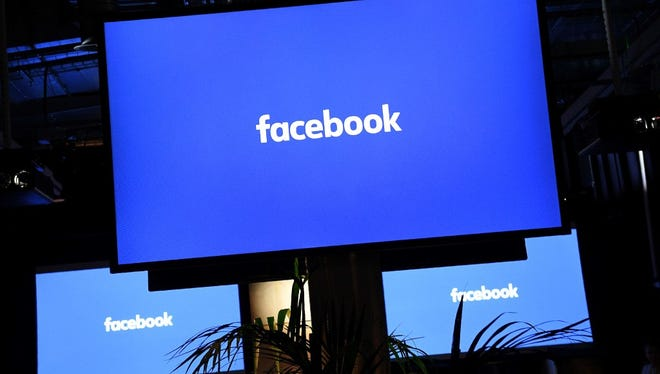 A Turkish man committed suicide on Facebook, the latest example of troubling content being broadcast using the Facebook Live app.