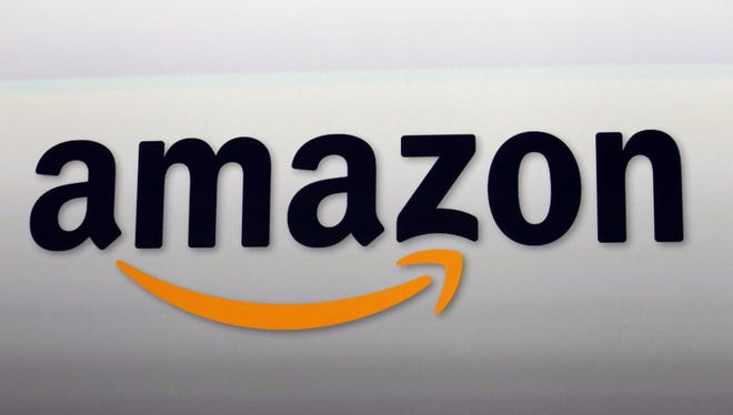 Shoppers can compare prices at Amazon.com.