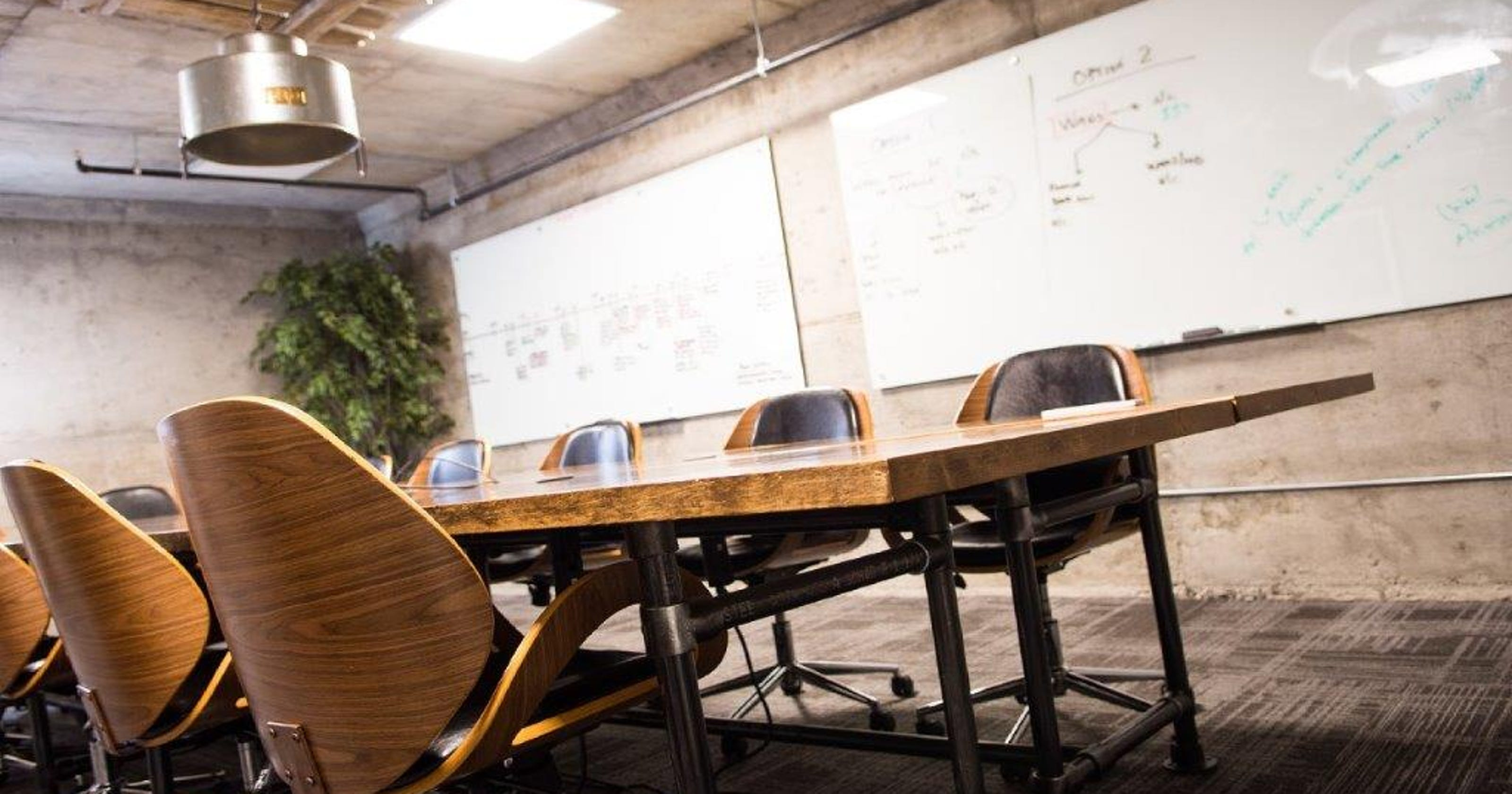 Reno financial tech company files for bankruptcy amid trade