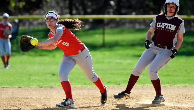 Clifton responded to a loss against Fair Lawn with a three-game win streak.