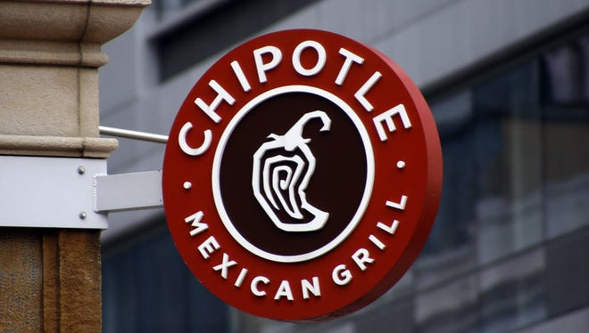 Chipotle released further information about a data breach on Friday.