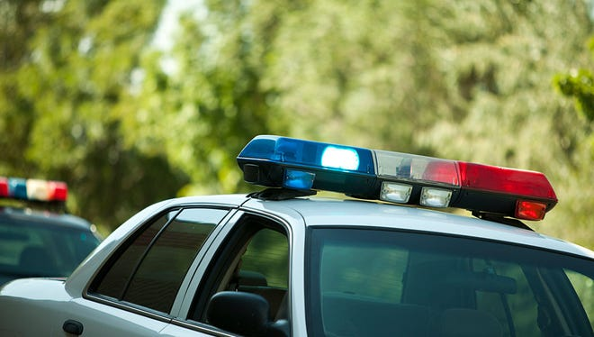 Two Tuskegee cops were indicted by a grand jury this week.