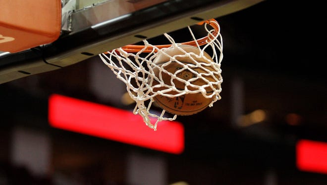Friday north Louisiana prep basketball results
