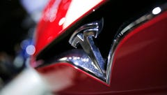 Nevada seeks judgment against Tesla for unpaid taxes