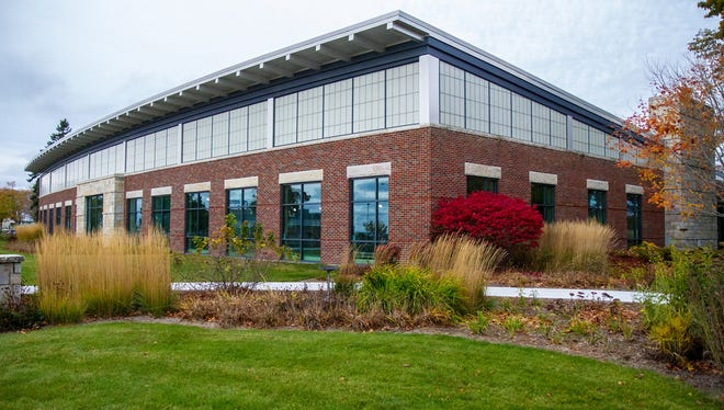 The Lester Public Library in Two Rivers can play a vital role in creating a digitally fluent workforce and community.