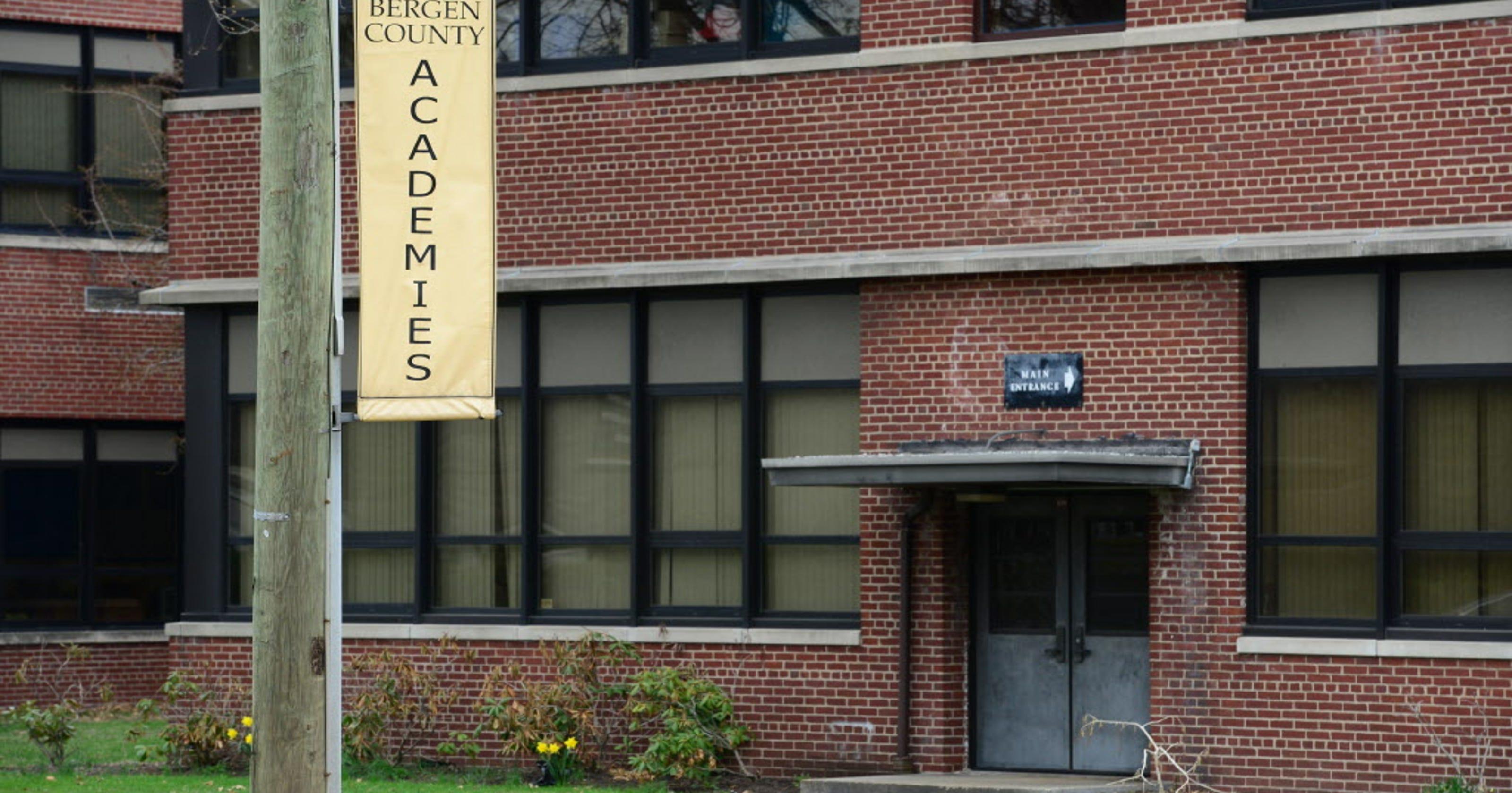 Bergen Academies among elite for sending students to best