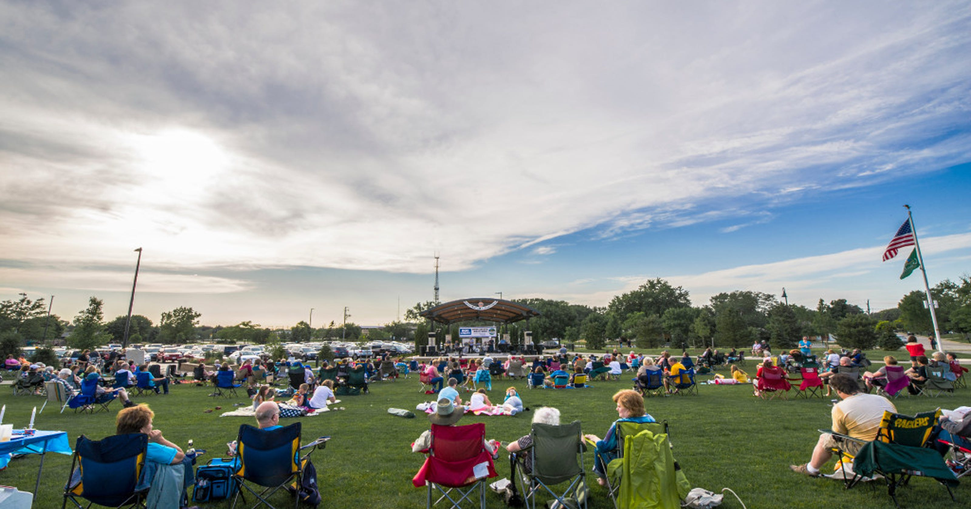 21 things to do in Greenfield, West Allis, Greendale and Hales Corners