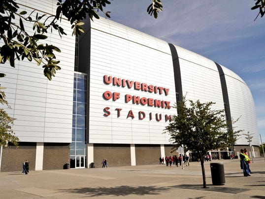 2013-12-16_CFBPlayoff-sites
