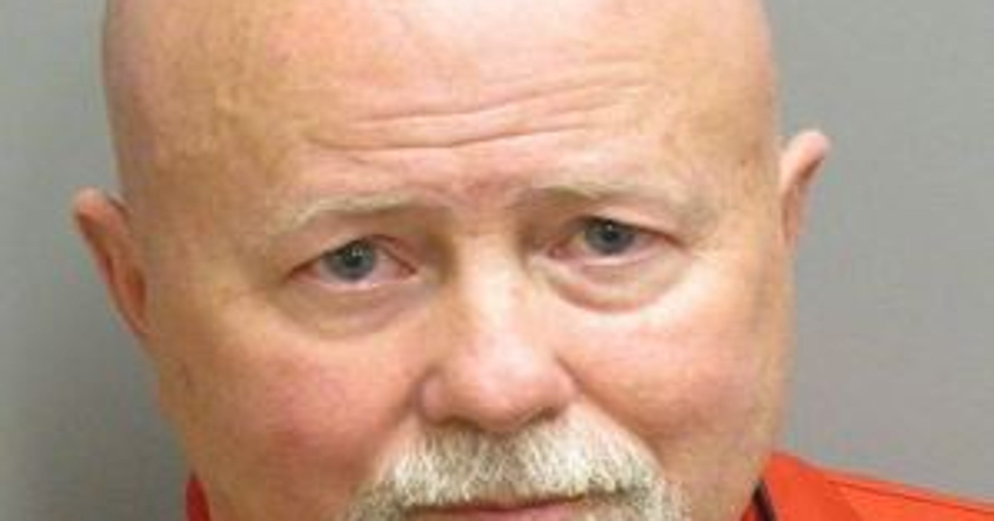 Grand jury indicts former DA investigator on sexual abuse ...