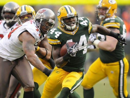 ES_PackersBuccaneers_11.20.11
