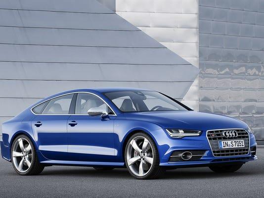 636490252760696414-2017-Audi-S7-Sportback.jpg