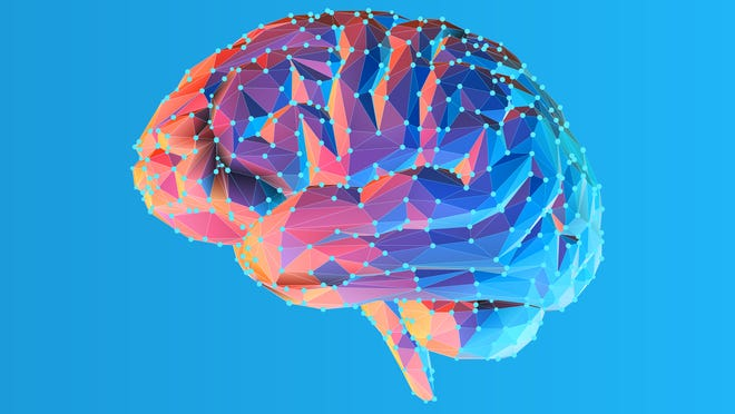 The health of heart and brain are closely linked.