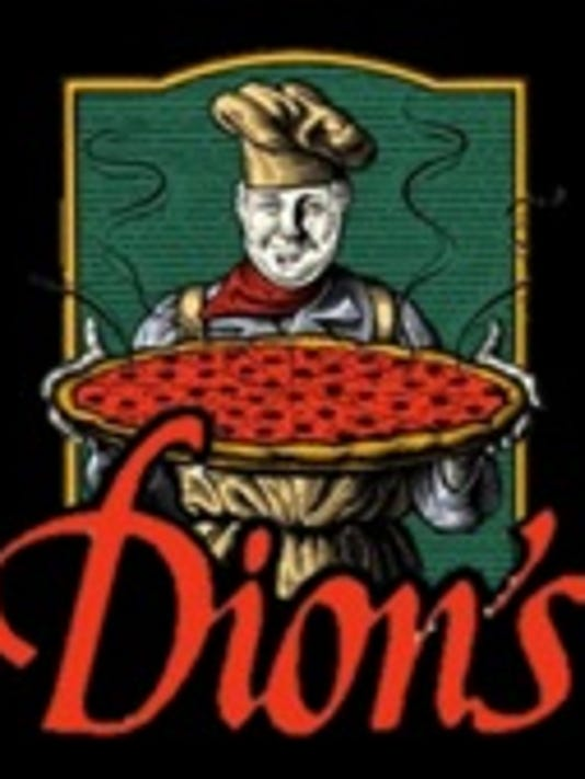636147402872379015-Dions-Pizza-Logo.jpg