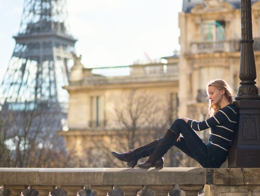 90901154-THINKSTOCK-PHOTOS-FRENCH-STUDENT