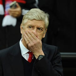 Arsene Wenger to coach next season, even if he leaves Arsenal