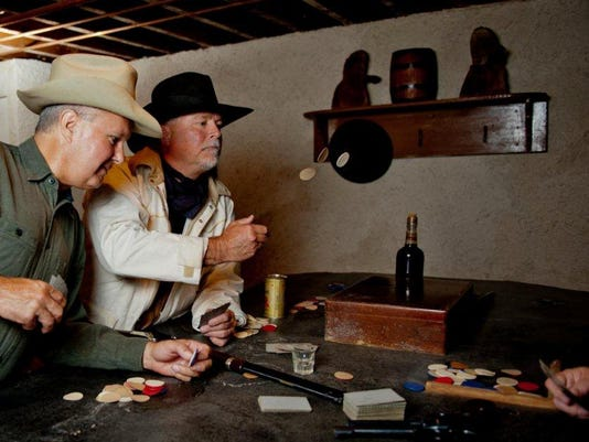 -Living History Weekend Havre.jpg_20140604.jpg