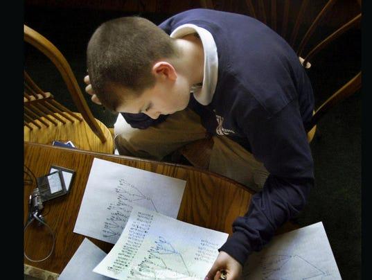 homework essays contests