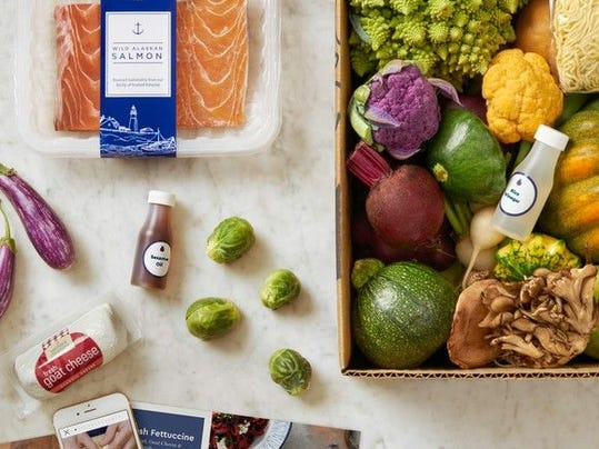blueapron_box_01_large.jpg