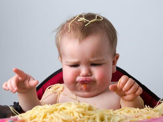 baby-pasta-spaghetti-messy-vapiano-upset-getty_large.jpg