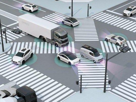 autonomous-self-driving-vehicle-1500_large.jpg