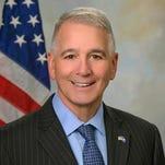 Abraham, Higgins: Blame GOP Freedom Caucus for saving Obamacare