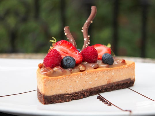 The-Mission-Inn-Maple-Pumpkin-Pecan-Cheesecake-Wagstaff-pumpkin-file.jpg