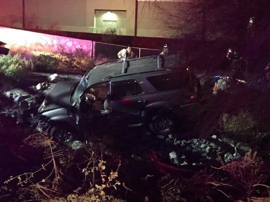 Triviz-crash-Antoinette-Jacquez.jpg