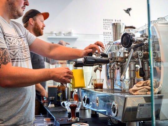 Driftwood Coffee (1)