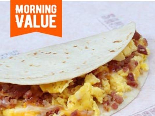 635932915830754851-30065-Breakfast-AMGrilledTaco-WHITEFLAG-300x300.jpg