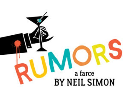 636596800059330643-Rumors-Logo-300x232-1-.jpg