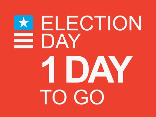 635495803464819567-Election-day1