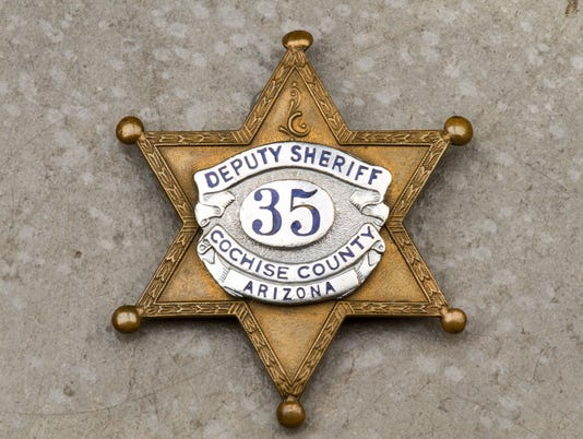 635687759152582066-Badge-Cochise-County-Deputy-Sheriff-Hays-Collection-0006